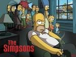 the simpsoms