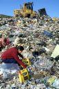 Contaminación por Tierra