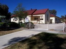94 Spring Gully Rd BENDIGO VIC
