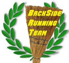Le logo du Team