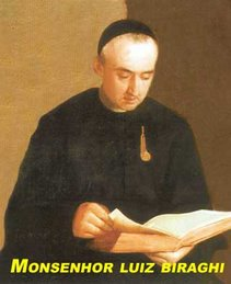 Monsenhor Biraghi