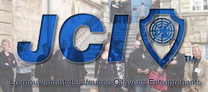 Jeune Chambre Economique Béziers Piémonts Littoral