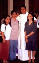 September 2, 2000