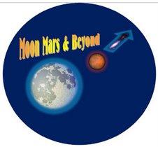 Moon, Mars & Beyond