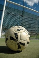 soccer dubaï