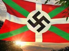 El nazismo actual: BATASUNA
