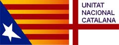 Movimiento Nazi en Cataluña: si te descubren te señalan para que te eliminen