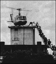 Saigon, 1975
