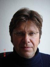 Jörg Herrmann