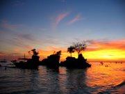 Filipino Paradise