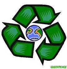 Reciclatón