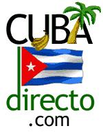 Sitios Cubanos