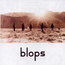 Blops (Los momentos) (1970 - Dicap)