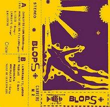 Blops (1979 - Dicap)