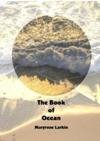 The Book of Ocean at Amazon