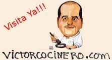 Otros sites: Victor Moreno