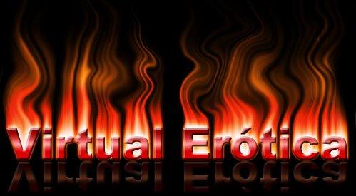 Virtual Erótica