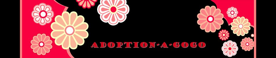 Adoption - a - GoGo