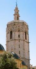 Torre del Micalet