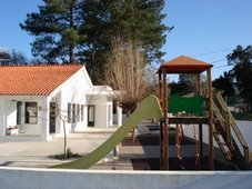 J.I.Tremoceira(Portugal)