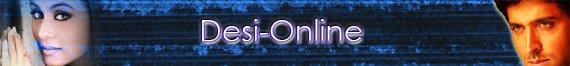 Desi-Online