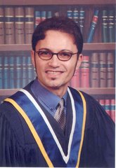 Elliott Moglica's Post Graduate Photo