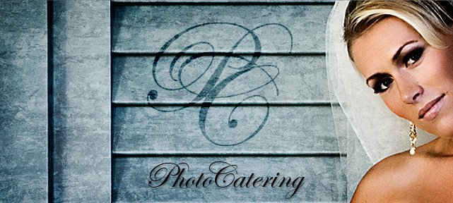 Photo Catering