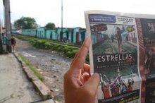 anuncios de prostitutas en malaga pablo escobar prostitutas