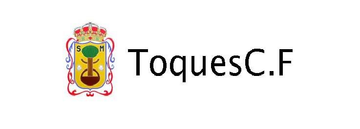 Blog do Toques e dos toquenses