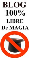 Libres de magia
