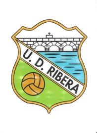 U.D.RIBERA-O ROSAL