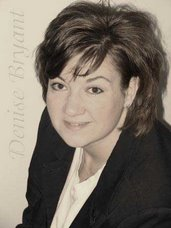 Denise Bryant