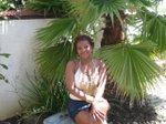 Ms. Lana Smith
