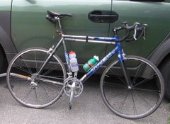 Trek 2300