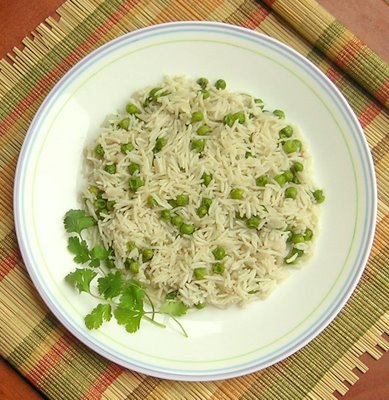 Simple indian food an easy cooking blog mixedflavoured rice beetroot pulao forumfinder Gallery