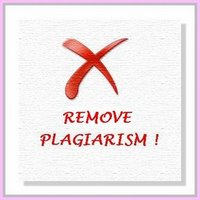 Fight Plagiarism