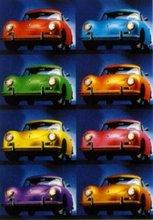 Warhol Type