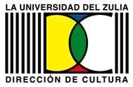 Dirección de Cultura de LUZ