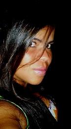 Kelly Almeida