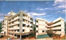 Malabar Hospitals