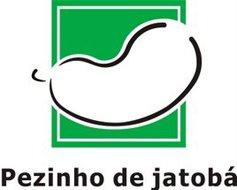 E-mail: projetopezinho@yahoo.com.br