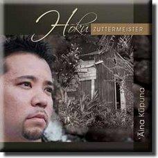 Hoku Zuttermeister