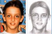 Desaparecido em 1998