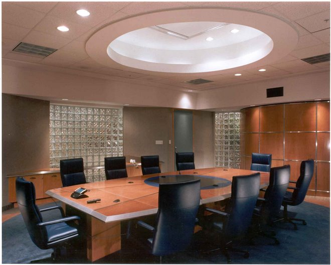 Medis Board Room
