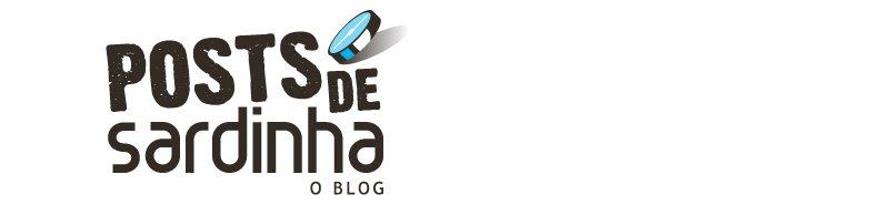 posts de sardinha