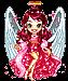 anjelical
