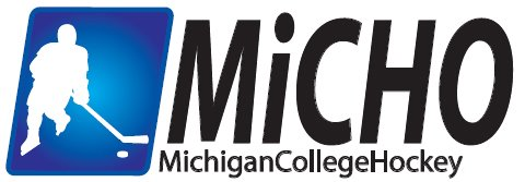 Michigan College Hockey - NCAA Hockey, College Hockey News, Power Poll, Shot of the Week