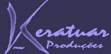 Keratuar - Agência / Produção / Promoção