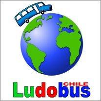 ludobuschile.blogspot.com