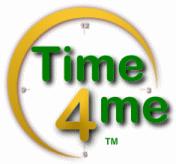 Time4me